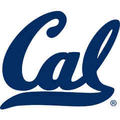 Cal Athletics