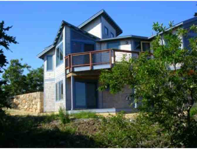 Martha's Vineyard - Full Week House Rental