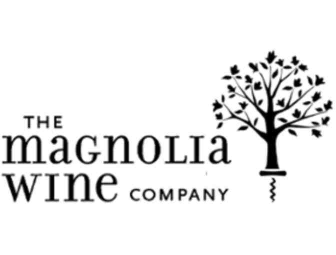 Magnolia Wine - $50 gift card