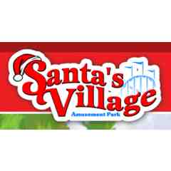 Santa's Village Amusement Park