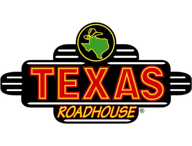 Find Your Roadhouse