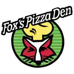 Fox's Pizza Den - Sidman