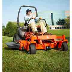 Ray's Lawn Mower Sales and Service