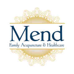 Mend Family Acupuncture