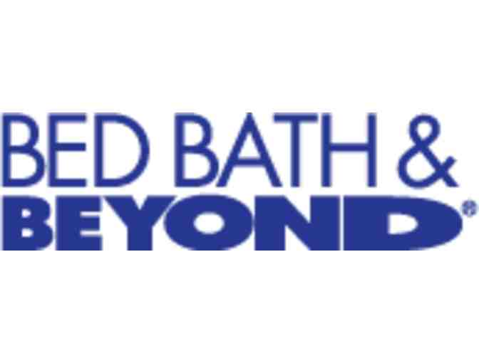 Bed, Bath & Beyond Gift Card - $100