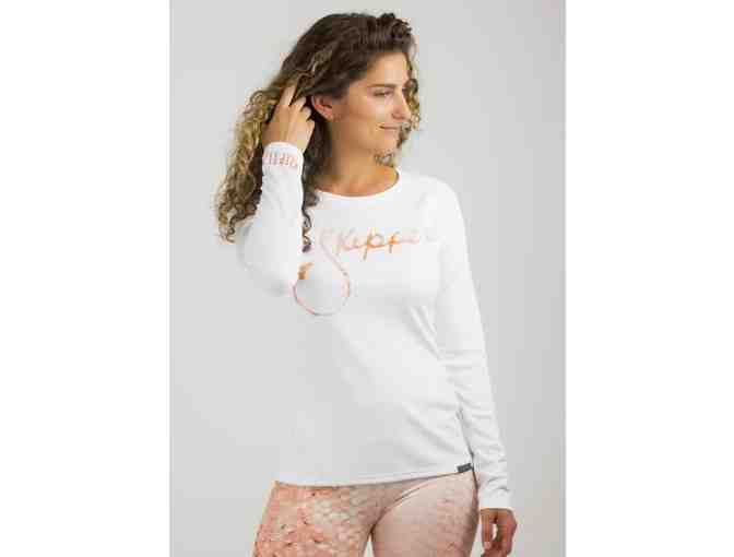 Reel Skipper Women's Apparel Package