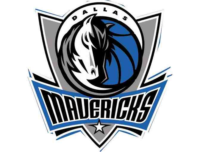 Six Tickets to Dallas Mavericks vs Portland Trailblazers Game on December 4