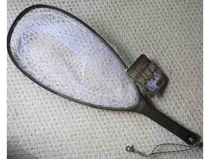 Fishpond Nomad Series Net - Photo 1
