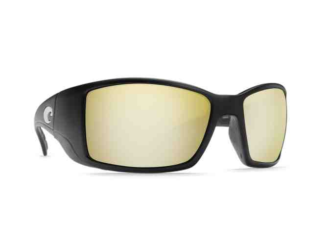 Costa Men's Blackfin Sunglasses