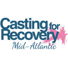 CfR Mid-Atlantic Program