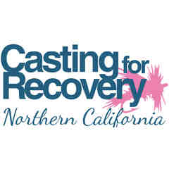 CfR Northern California Program