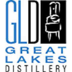 Great Lakes Distillery