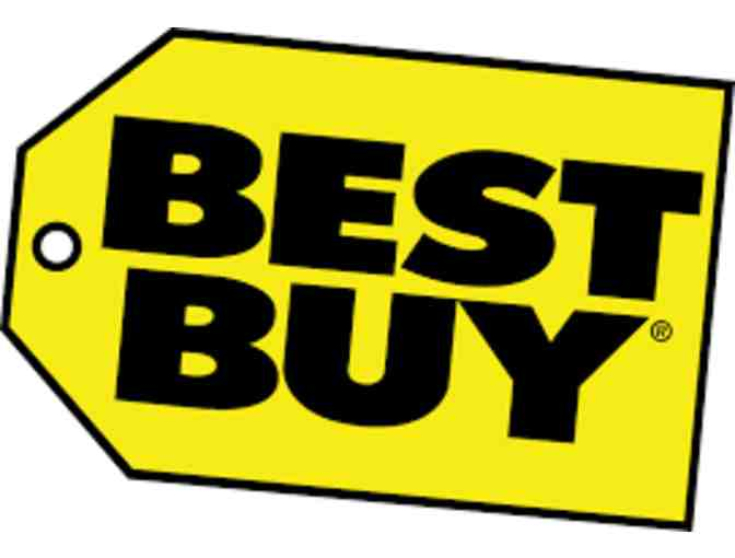 $100 Best Buy Gift Card - Photo 1