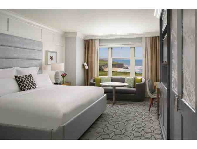 The Ritz-Carlton, Half Moon Bay - Two Night Stay In a Coastal View Room (Sun-Fri) - Photo 3