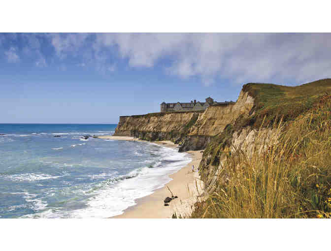 The Ritz-Carlton, Half Moon Bay - Two Night Stay In a Coastal View Room (Sun-Fri) - Photo 4