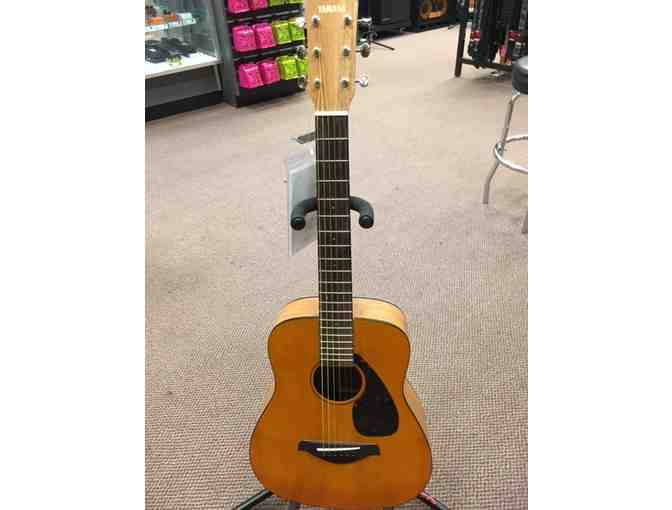 Yamaha JR1 Juniro Acoustic Guitar