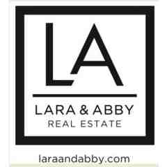 The Krasny Family  Lara & Abby Real Estate