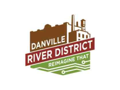 River District Restaurant Package