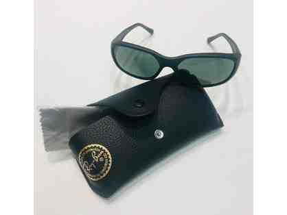 Ray Ban Mens ORB 4177 Sunglasses