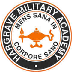 Hargrave Military Academy
