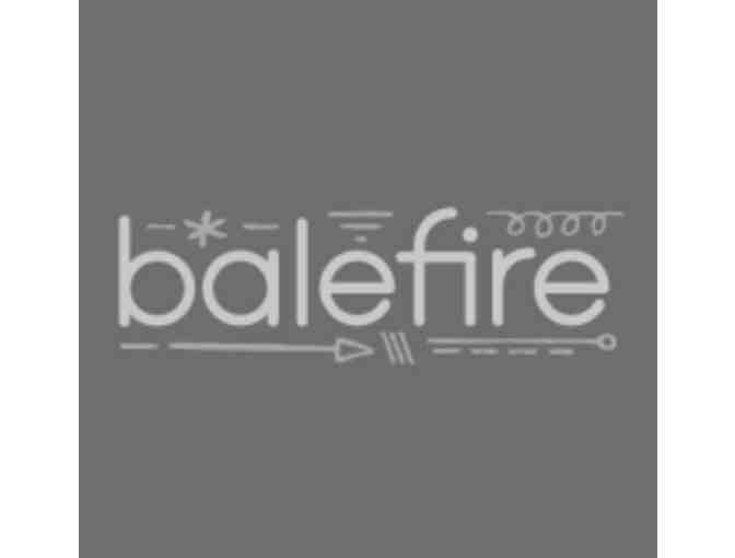 Balefire Goods Gift Card