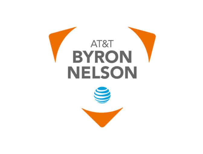AT&T Byron Nelson 2019 Daily Grounds Tickets for Four