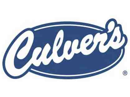 Culver's Value Coupons
