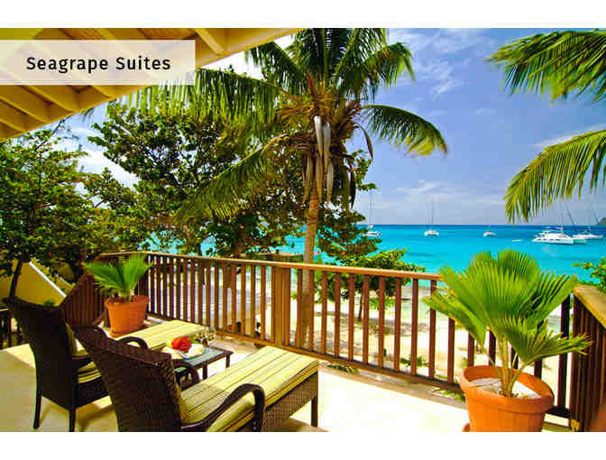 7 nights at Palm Island Resort, Grenadines - Photo 4