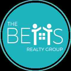 The Betts Realty Group