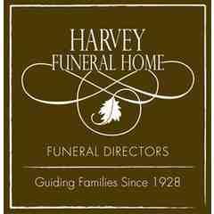 Hoffner, Fisher & Harvey Funeral Home