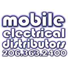 Mobile Electrical Distributors