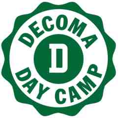 Decoma Day Camp