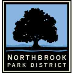 Northbrook Park District