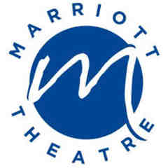 Marriott Lincolnshire Theater