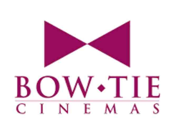 Bowtie Cinemas in El Jebel - 4 tickets