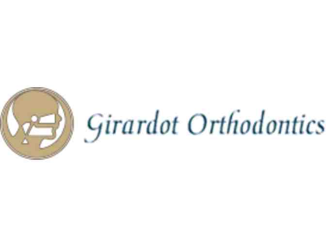 $2000 Towards Braces at Girardot Orthodontics + New Patient Appointment