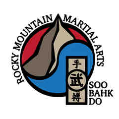 Rocky Mountain Martial Arts