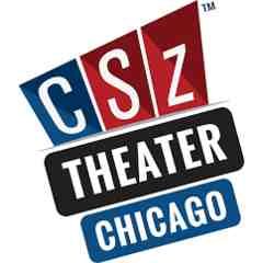 CSz Theater Chicago