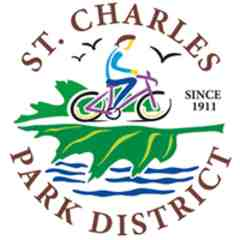 St. Charles Park District