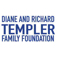 Richard and Diane Templer Family Foundation