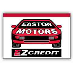 Easton Motors Inc./Creative Finance, Inc.