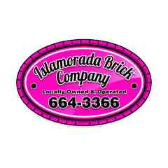 Islamorada Brick Co.