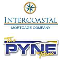 The Pyne Team at Intercoastal Mortgage Company