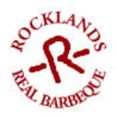 Rockland's Barbeque
