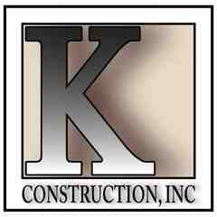 K. Construction, Inc.