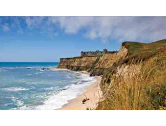 Escape to Ritz Carlton Half Moon Bay - Photo 2