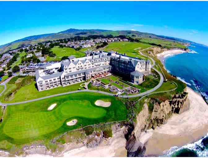 Escape to Ritz Carlton Half Moon Bay - Photo 3