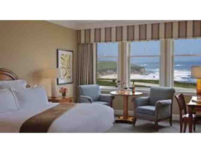 Escape to Ritz Carlton Half Moon Bay - Photo 5