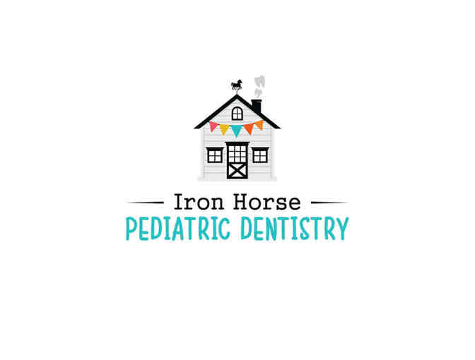 Be a Dentist for a Day with Dr. Joshua Twiss, DDS at Iron Horse Pediatric Dentistry - Photo 2