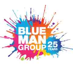 Blue Man Group, Astor Show Productions